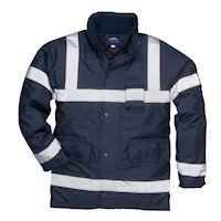 PW-S433 Iona Lite Jacket