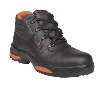 Safety Boot : SIMBAS3