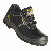 ESD Footwear: SJ-Aura Aura S3