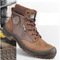 Safety Shoes : SJ-DAKAR