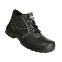Safety Shoes: SJ-Safetyboy Safetyboy S1P