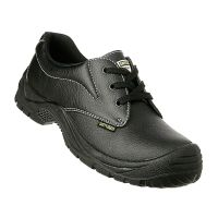 Safety Shoes: SJ-Safetyrun Safetyrun S1P