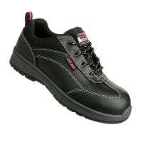 Safety Shoes: SJ-Bestgirl Bestgirl S3