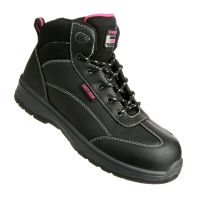 Safety Shoes: SJ-Bestlady Bestlady S3