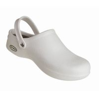 safety footwear for Food Industry: SJ-Bestlight Bestlight SB