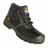 ESD Footwear: SJ-Eos Eos S3