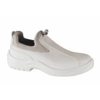 safety footwear for Food Industry: SW-L324  S2 SRC