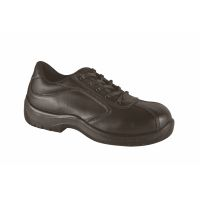 safety footwear for Food Industry: SW-N293 S3 SRC