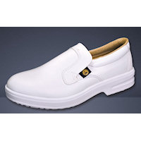 SW-E301 ESD footwear to EN 61340-5-1 standard