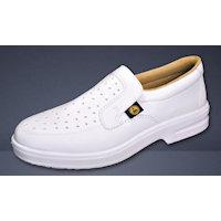 ESD Footwear : SW-E307