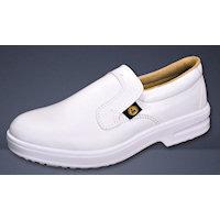 ESD Footwear : SW-E311