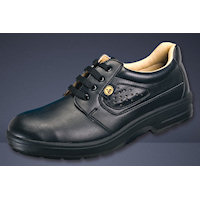 ESD Footwear : SW-E903