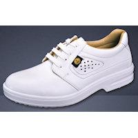 ESD Footwear : SW-E911