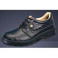 ESD Footwear : SW-E913