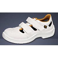 ESD Footwear : SW-EL707