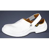 ESD Footwear : SW-EL710