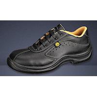ESD Footwear : SW-EN219