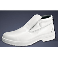 safety footwear for Food Industry: SW-H522 S2