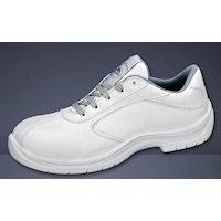 Metal Free footwear : SW-L229