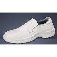 Metal Free footwear : SW-L310