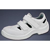 Metal Free footwear : SW-L707