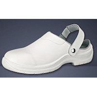 Metal Free footwear : SW-L710