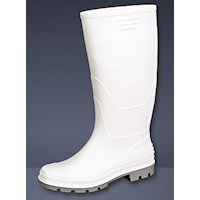 Wellingtons: SW-S014 04 Occupational