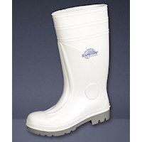 Wellingtons: SW-S504 S4