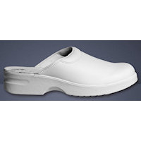 Safety footwear for Healthcare : SW-S951