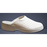 Safety footwear for Healthcare : SW-S961
