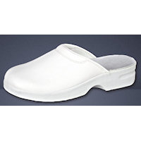 Safety footwear for Healthcare : SW-S975