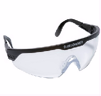 General purpose glasses : Sundowner - S71