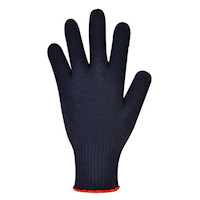 Thermit Thermal Knitted Glove