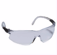 General purpose glasses : Trekka - S141