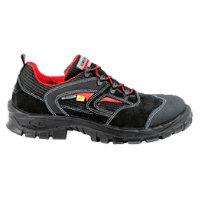 ESD Footwear : CFR-Vanir