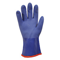 Thermal protection gloves - Cold : Vyflex Boa