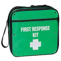 1023001 High Risk Response Bag