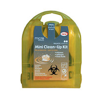 1043019 Mini Clean-Up Kit