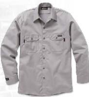 WR-231UT-55 5.5 oz Ultrasoft, Work Shirt