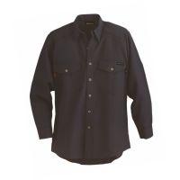WR-290NX-60 6 oz Nomex IIIA, Utility Shirt