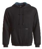 WR-390NX-95 9.5 oz Nomex IIIA, Pull-over Hooded Sweatshirt