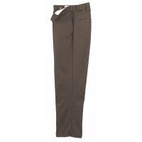 Trousers : WR-431ID-95