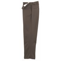 Trousers : WR-431UT-95