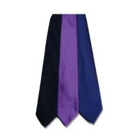 MA-1902 Wrap ties