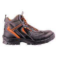 ESD Footwear : CFR-Yule