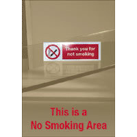 Safety Posters : SKU1106