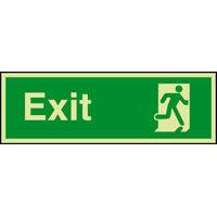 SKU940 exit