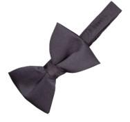MA-1900 Bow tie