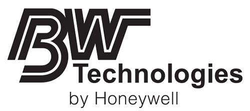 from BW Technologies