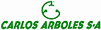 Carlos Arboles products in UAE and Saudi Arabia